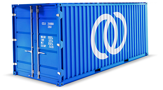 Container Transports Unió